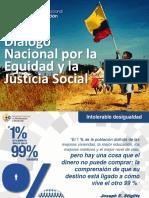 3. Equidad y justicia social _ conceptual.pdf