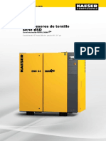Catálogo BSD