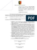 APL-TC_00603_10_Proc_03251_09Anexo_01.pdf
