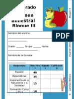 2do-Grado-Bloque-3.doc