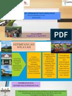 Dinas Pariwisata -Forum SKPD -3april2017