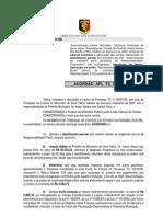 APL-TC_00670_10_Proc_02491_08Anexo_01.pdf