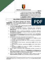 APL-TC_00675_10_Proc_03019_09Anexo_01.pdf