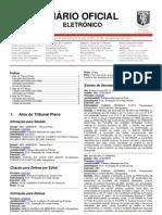 DOE-TCE-PB_109_2010-07-21.pdf