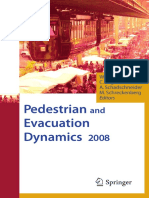 Pedestrian and Evacuation Dynamics 2008.pdf