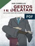 28142_Tus_gestos_te_delatan.pdf