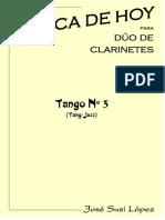 TangoN3(DuoClarinetes).pdf