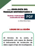 tecnicas e instrumento s de recogida datos1.pdf