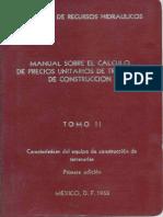 246272717-MANUAL-CNA-GEOTECNIA-Tomo-II.pdf