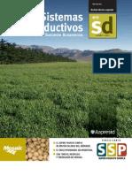Revista Siembra Directa