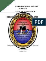 historia-vivaldi.docx