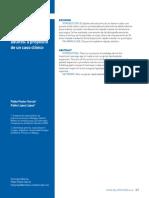 disyuncionmaxilarnoquirurgicaenadultos.pdf