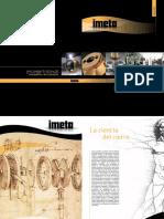Dwn-catalogo General en Espanol-1393582063