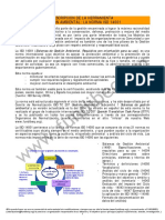 GC16.gestion_ambiental.pdf