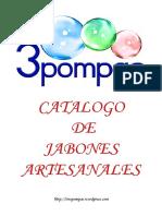 jabones_v