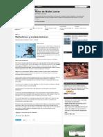 Radicalismos y moderacionismos _ Emilio IchikawaEmilio Ichikawa.pdf