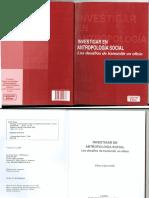 U3 . Achilli-Investigar-en-Antropologia-Social-los-desafios-de-transmitir-un-oficio.pdf