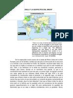 VENEZUELA Y LA GEOPOLÍTICA DEL BREXIT.pdf