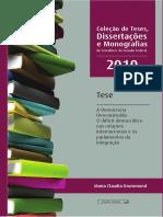 A democracia desconstruída- REL.pdf