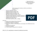 Practicas0809.pdf