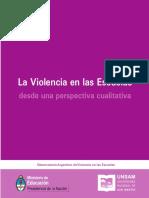 violencia_en_las_escuelas_2.pdf