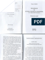 Carte-Istoria-Teatrului-Incursiuni-in-Istoria-Teatrului-Universal.pdf