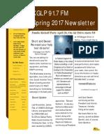 KGLP_Spring2017_newsletterFINAL