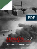 Misión 109 - Hector Martinez.pdf