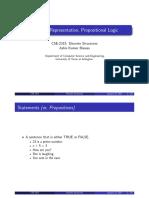 CSE2315-Lecture-02-handouts.pdf