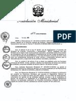 RM 172-2016-VIVIENDA - TASACIONES.pdf