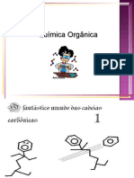 cadeias-carbonicas -12-03-2012.ppt