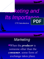 4PsOfMarketing.ppt