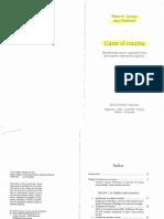 Curar-El-Trauma-Levine-Peter.pdf