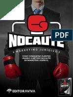Download 76456 eBook Nocaute V2 Ricardo Nery F 2247640
