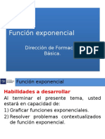 52-funcion-exponencial