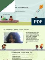 my e-portfolio final pp