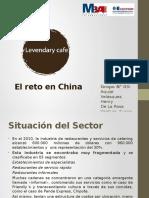 Caso Levendary Café_Grupo 3
