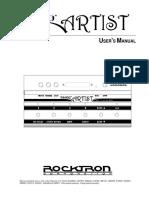 rocktron-taboo-artist-manuel-utilisateur-en-41115.pdf