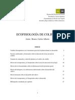 Ecofisiología de Coliflor.pdf