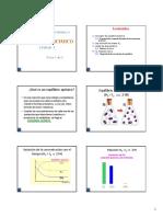 exprecion de equilibrio.pdf