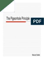 19-the-pigeonhole-principle.pdf