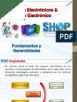 2017 - Cap 01.1 - E-Business & E-Commerce-K!.pdf