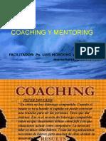 07coachingy Mentoring