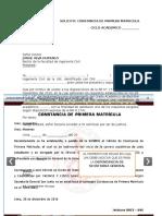 SOLICITO CONSTANCIA DE PRIMERA MATRICULA.docx