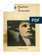 A. de Lamartine - Raphael. Graziella 1.0 N
