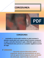 COROZIUNEA.pdf