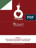Aula Módulo_3_Parte herbicidas (1).pdf