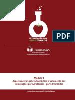 Aula Módulo_3_Parte inseticidas.pdf