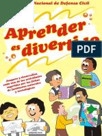 Aprender es divertido.pdf