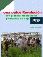 PresentacionMCAS 14R